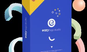 Eazy Logo Studio